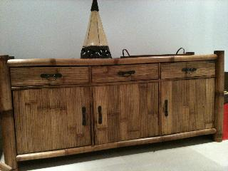le bon coin ameublement calvados. Black Bedroom Furniture Sets. Home Design Ideas