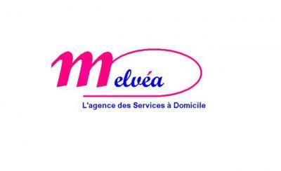 Le Bon Coin Services Emplois Et Services Oise 60