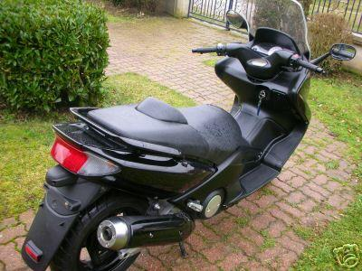 Le Bon Coin Scooter Tmax 500 Cm3 Yootoofr