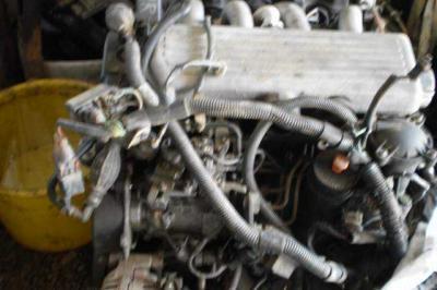 Le Bon Coin Moteur Peugeot 306 Diesel Basse Normandie