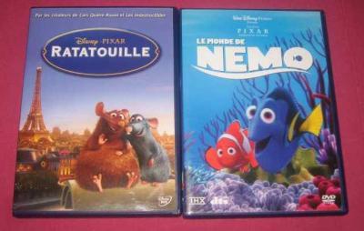 Le Bon Coin Lot Dvd Disney Haut Rhin 68 Alsace Yootoofr