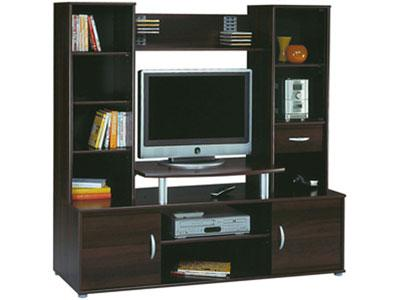 meuble télé très bonne état