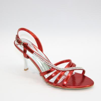 vente de chaussures de soir e a plusieurs prix pointure 36a 41 de15 a 35. Black Bedroom Furniture Sets. Home Design Ideas