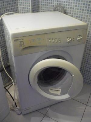 Dimensions l60xp50xh85 - Le bon coin machine a laver pas cher ...