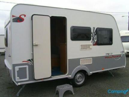 options chiox ptac 990 kg pvom 739 k. Black Bedroom Furniture Sets. Home Design Ideas
