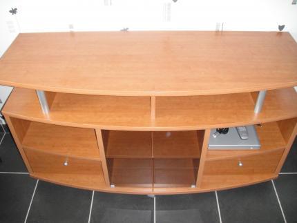 120 d battre. Black Bedroom Furniture Sets. Home Design Ideas