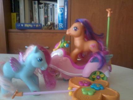 animaux télécommandes jouets