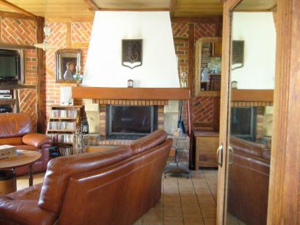 jeudi 09 mai 2013. Black Bedroom Furniture Sets. Home Design Ideas
