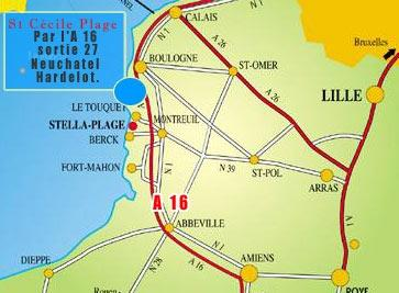 Le Bon Coin Immobilier Nord Pas De Calais Yootoofr