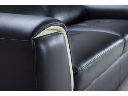 le bon coin nord 59 nord pas de calais. Black Bedroom Furniture Sets. Home Design Ideas