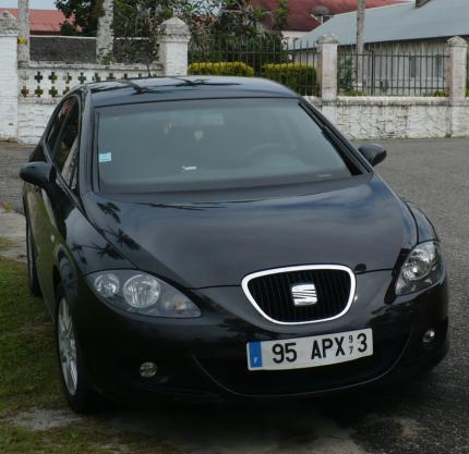 Le Bon Coin Voitures Vehicules Guyane 973 Guyane