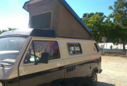 Camping Car Occasion Le Bon Coin Landes