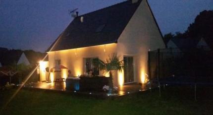 Le Bon Coin Immobilier Loire Atlantique 44 Pays De La