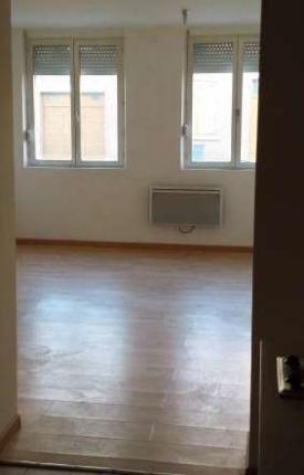 a bient t. Black Bedroom Furniture Sets. Home Design Ideas