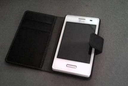 Le Bon Coin Téléphone Portable Lg E430 Doccasion Yootoofr