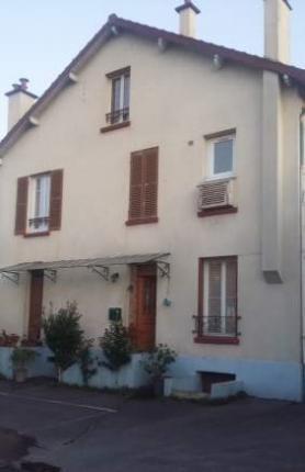 Le Bon Coin Immobilier Essonne 91 île De France Yootoofr