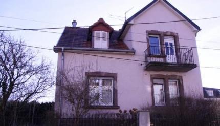 Le Bon Coin Ventes Immobilières Immobilier Lorraine
