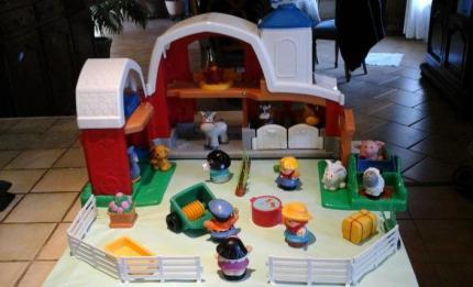 loisirs jeux et jouets. Black Bedroom Furniture Sets. Home Design Ideas