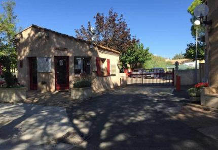 Le Bon Coin Immobilier Languedoc Roussillon Yootoofr
