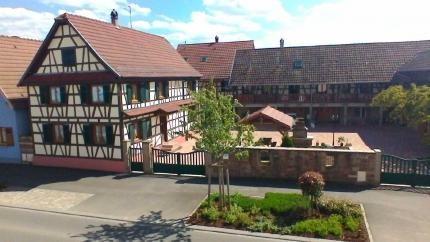 Le Bon Coin Immobilier Bas Rhin 67 Alsace Yootoofr
