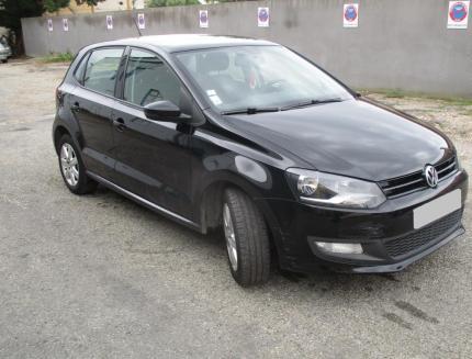 Le Bon Coin Voitures Vehicules Réunion 974 Réunion