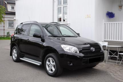 Bon Coin Voiture Toyota