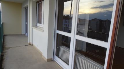Le Bon Coin Appartement à Louer Moselle 57 Lorraine